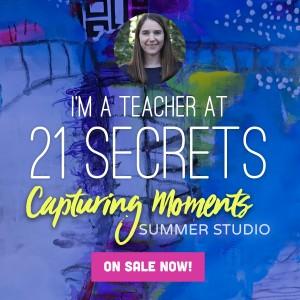 21-SECRETS-CaptureMoment-MollyAnthony-SQUARE