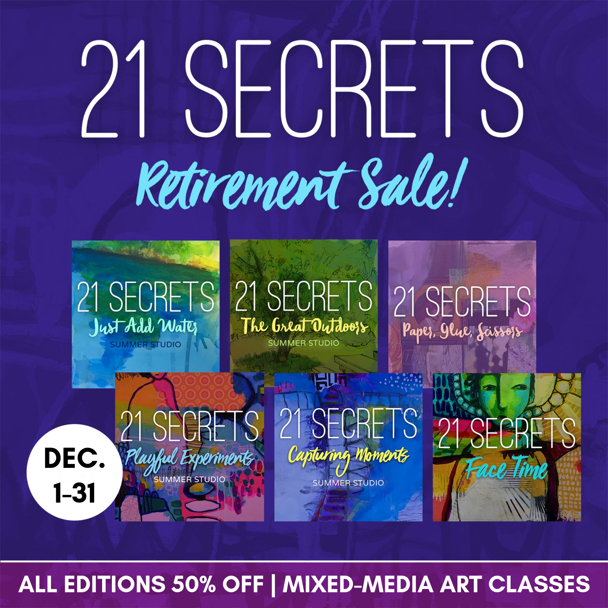 retirement_sale